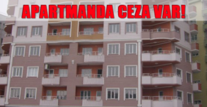apartman-risk-analizi