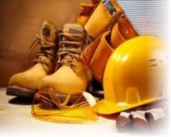 İş Güvenliği Uzmanlığı Sınav İlanı
